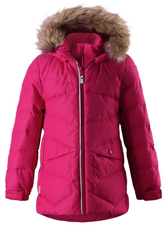 Куртка LEENA 3560