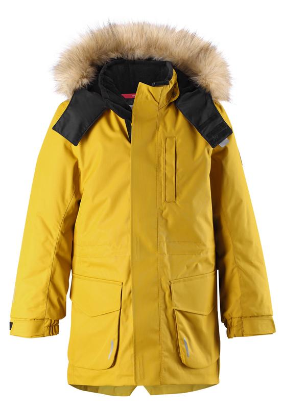 Куртка NAAPURI 2460
