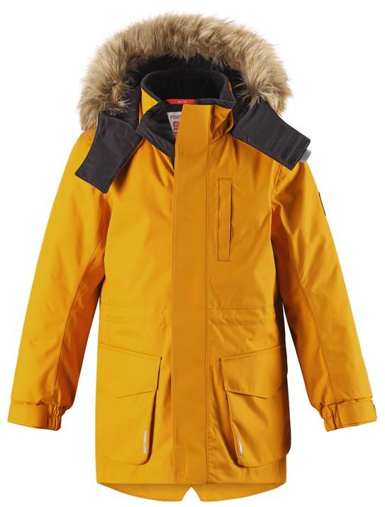 Куртка NAAPURI 2510