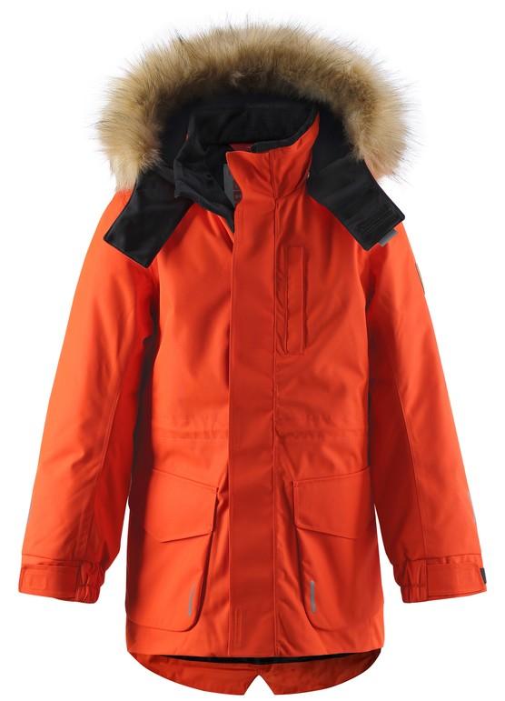 Куртка NAAPURI 2770 531351