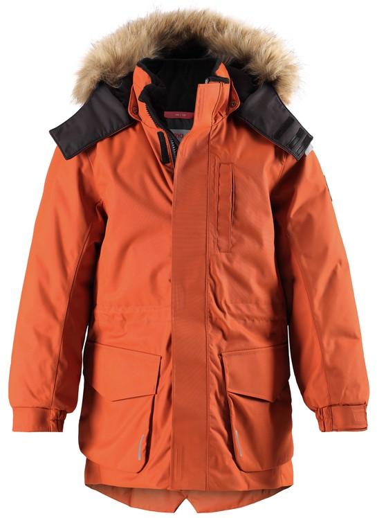 Куртка NAAPURI 2880