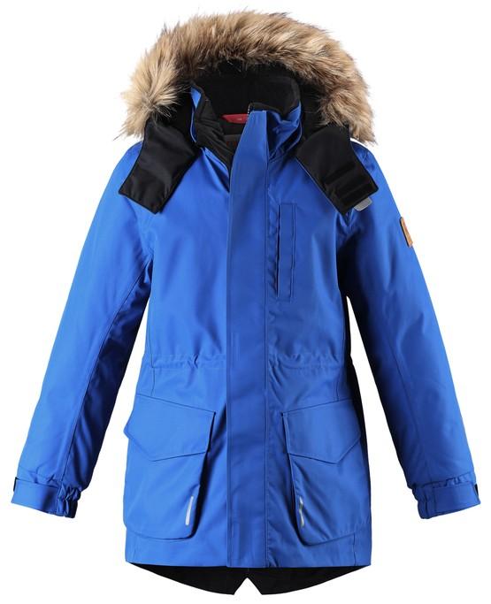 Куртка NAAPURI 6680