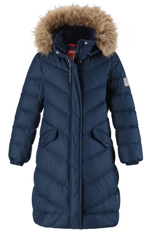 Куртка SATU 6980 531352