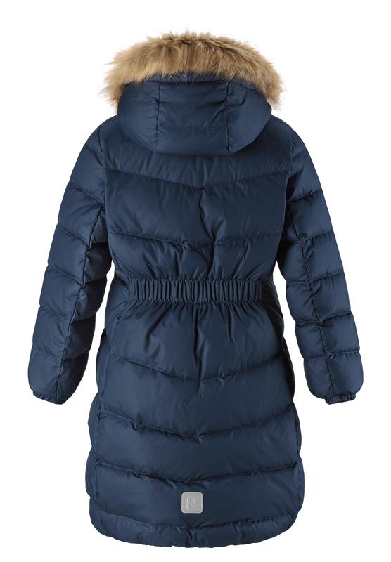 Куртка SATU 6980 3