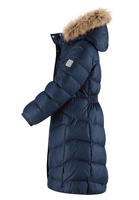 Куртка SATU 6980 4