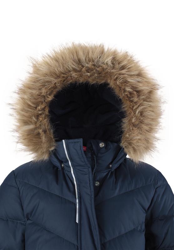 Куртка SATU 6980 5