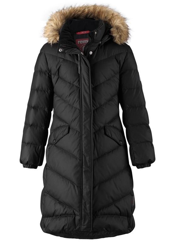 Куртка SATU 9990 пух 531352