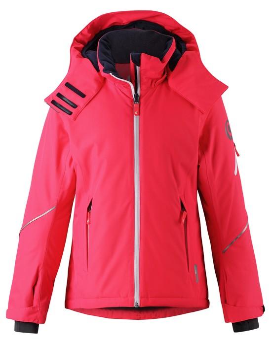 Куртка GLOW 3360