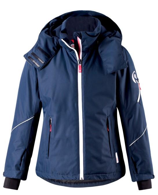 Куртка GLOW 6980