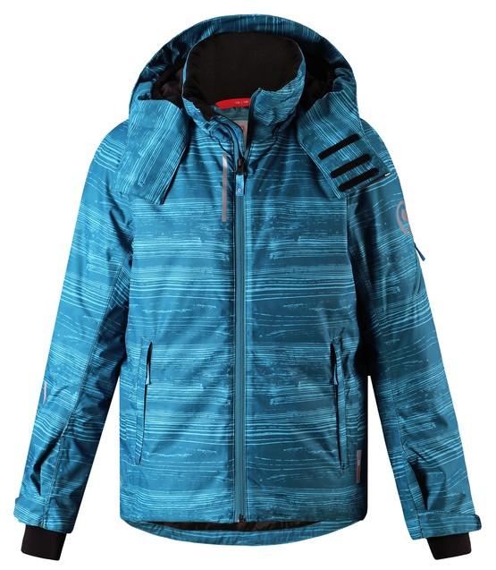 Куртка DETOUR 7911