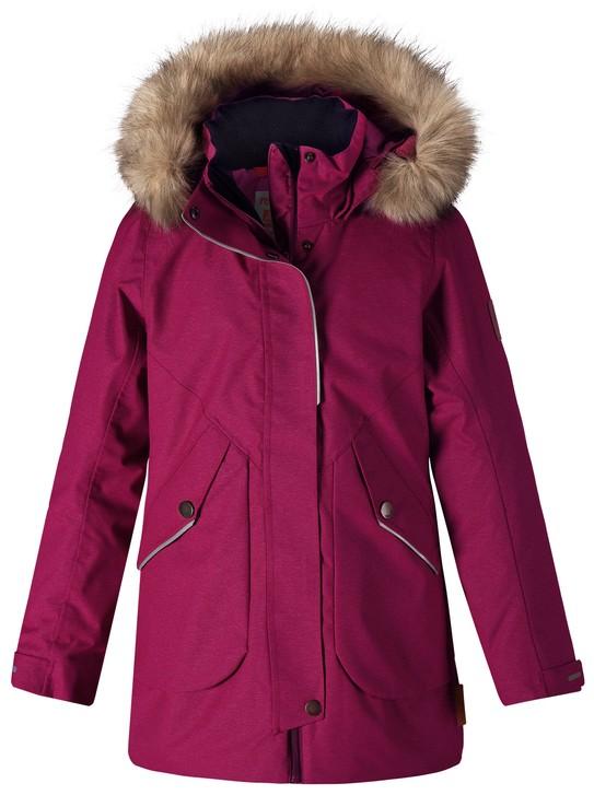 Куртка INARI 3690