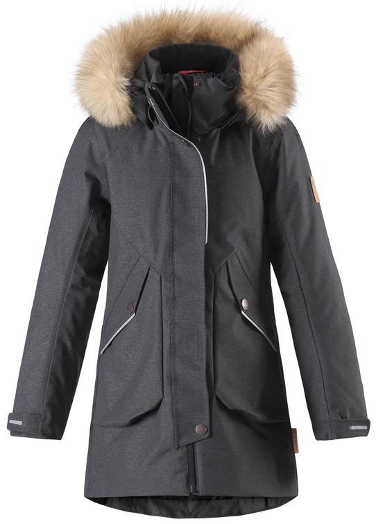 Куртка INARI 9510