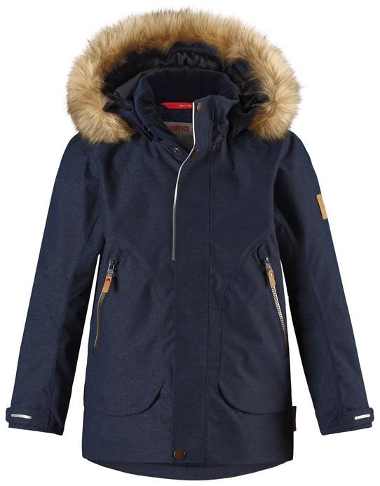 Куртка OUTA 6980