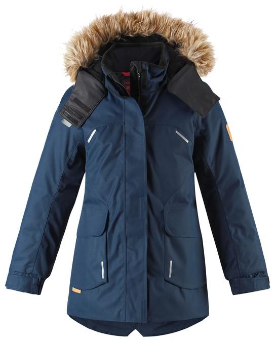Куртка SISARUS 6980