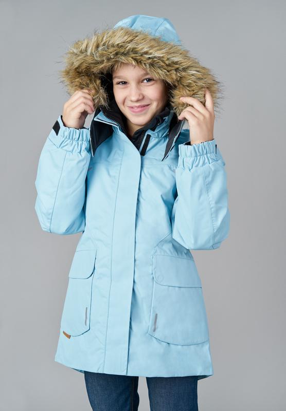 Куртка SISARUS 7190 3