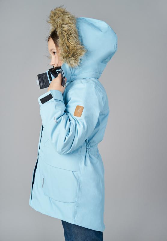 Куртка SISARUS 7190 2