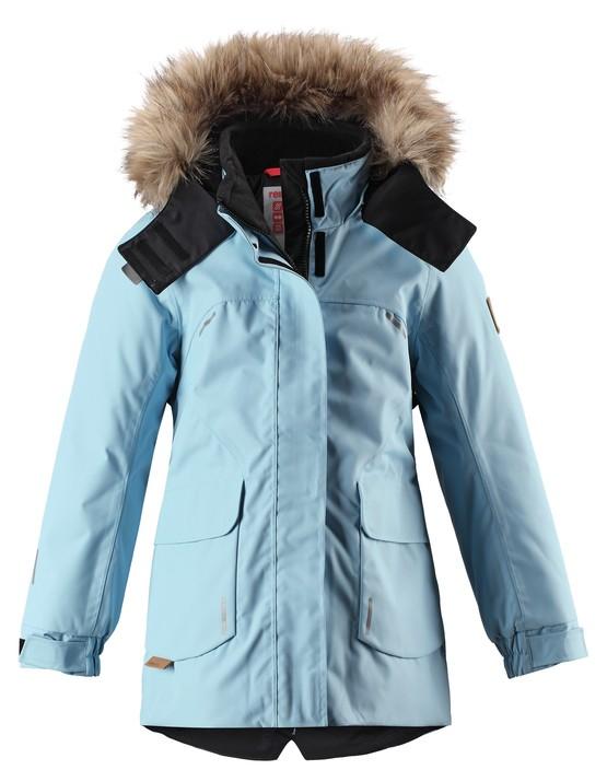 Куртка SISARUS 7190 531376