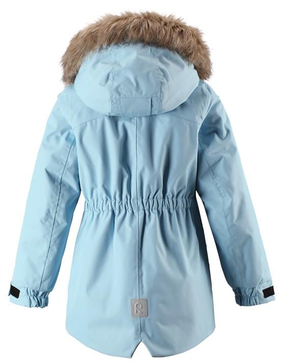 Куртка SISARUS 7190 4