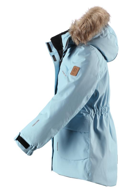 Куртка SISARUS 7190 5