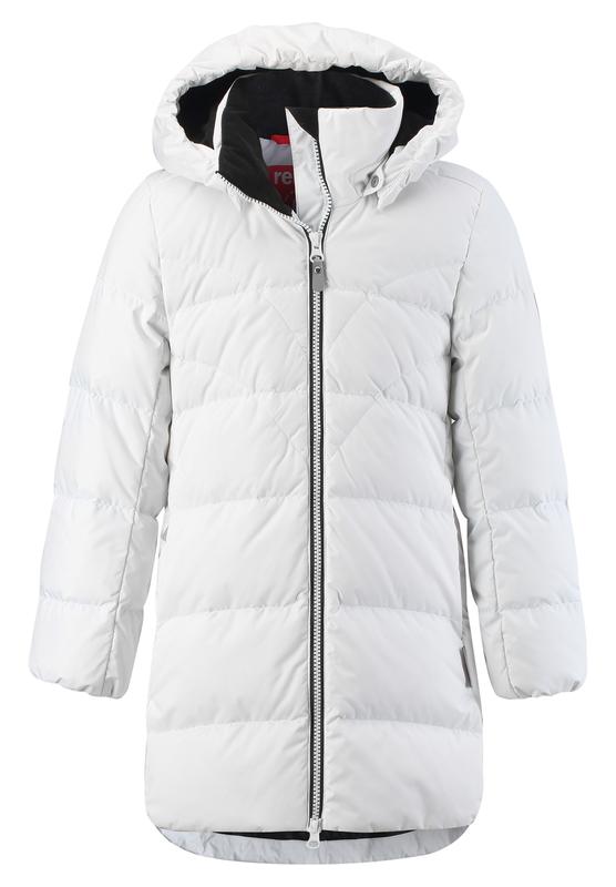 Куртка AHDE 0100 пух