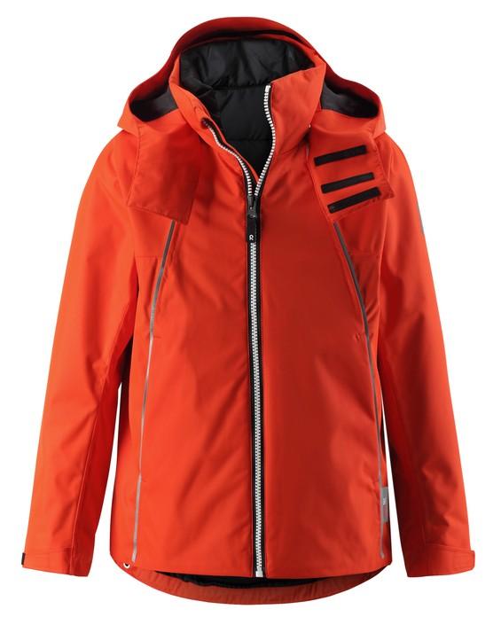 Куртка BRISK 2770