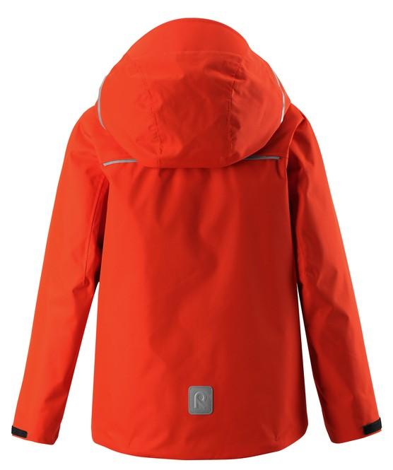 Куртка BRISK 2770 2