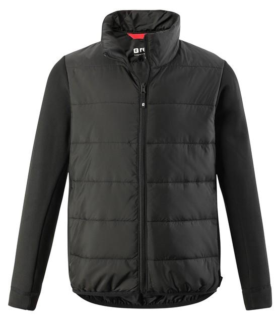 Куртка BRISK 2770 3