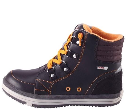 Ботинки WEATHER 1900 569285