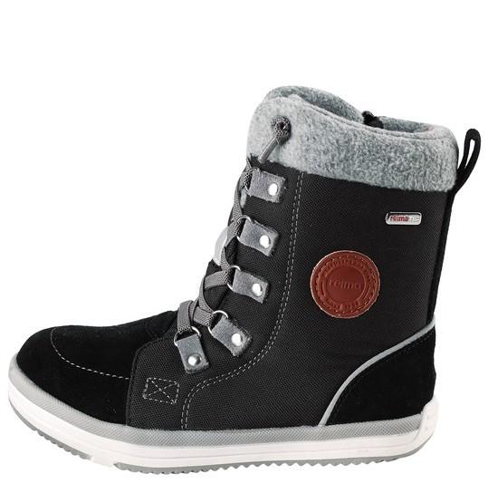 Ботинки FREDDO 9990