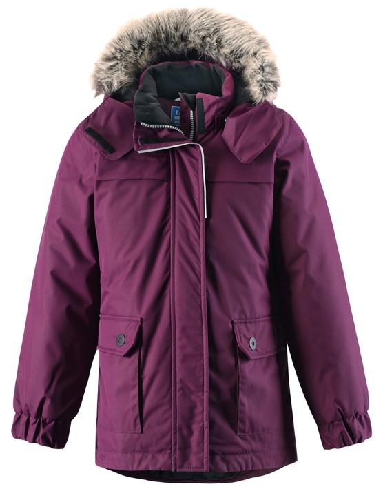 Куртка LASSIE 4980