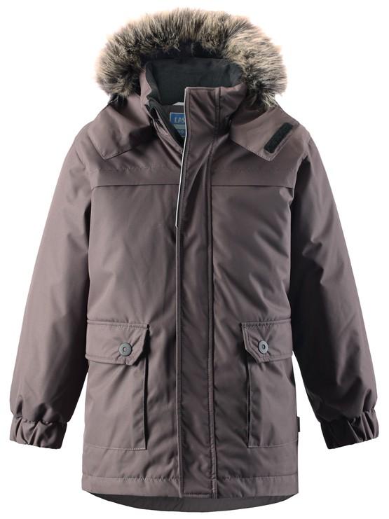 Куртка LASSIE 9720