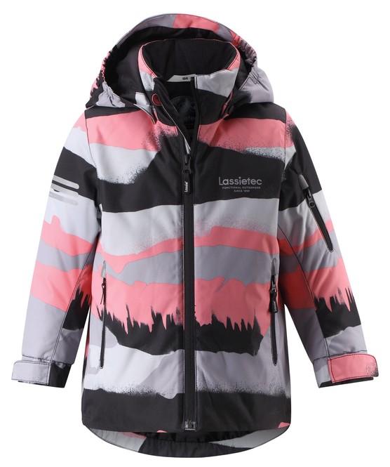 Куртка TIMKA LASSIETEC 3381 721730