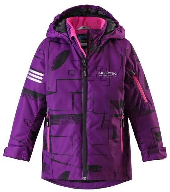 Куртка LASSIETEC 5581