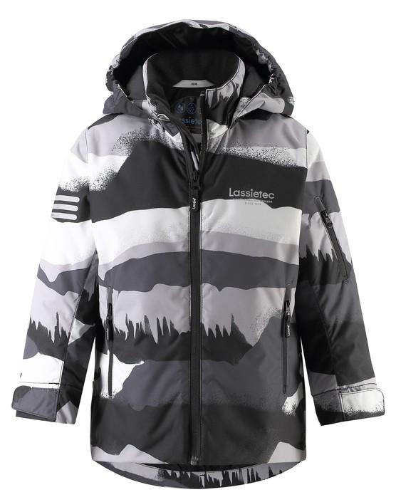 Куртка TIMKA LASSIETEC 9993