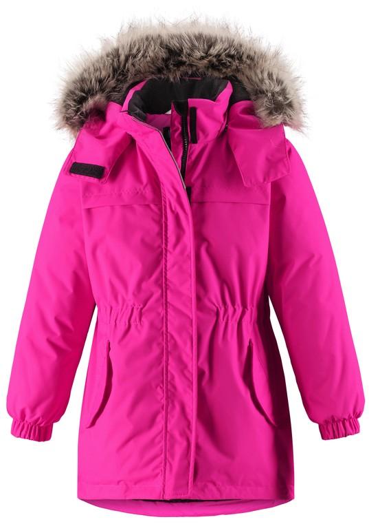 Куртка LASSIE 4690