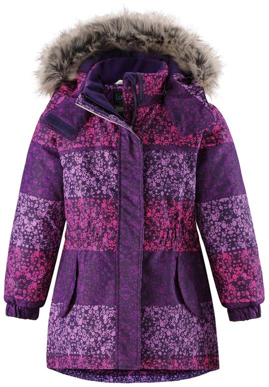 Куртка LASSIE 5581