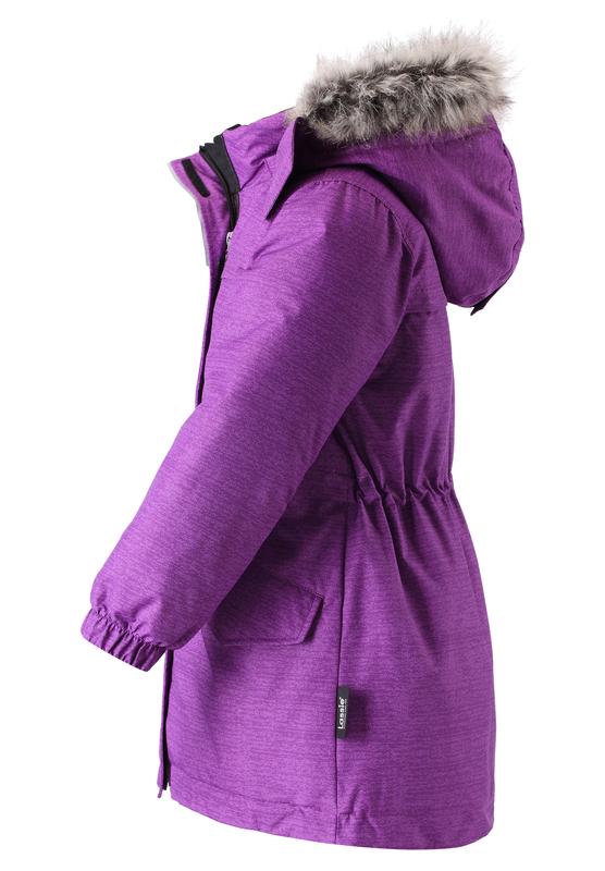 Куртка SIRA 5301 3
