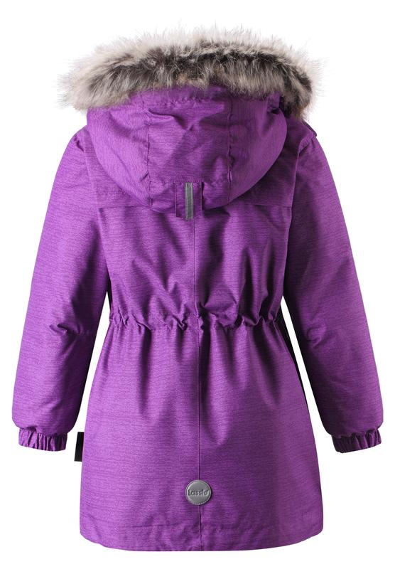 Куртка SIRA 5301 2
