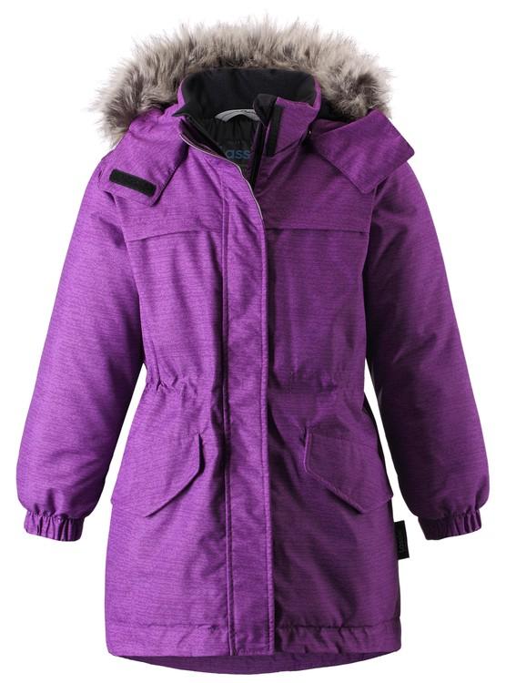 Куртка SIRA 5301