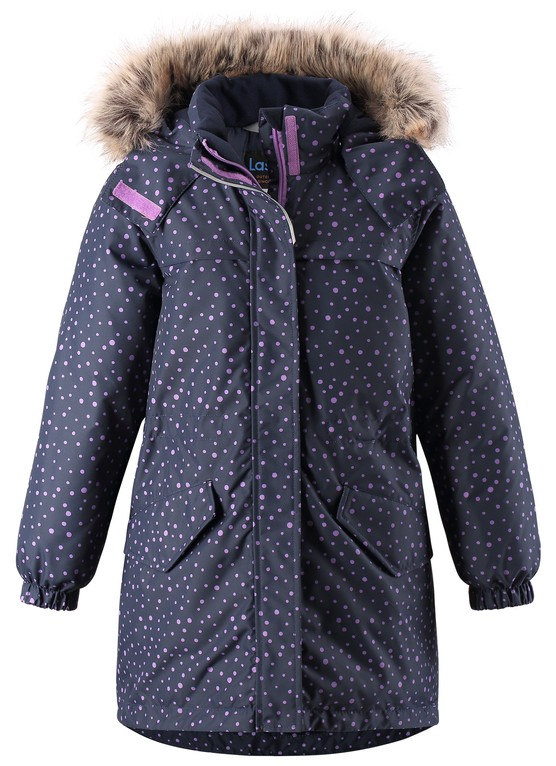 Куртка SIRA 6951 721748