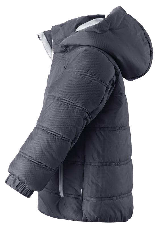 Куртка TUILA 9780 3