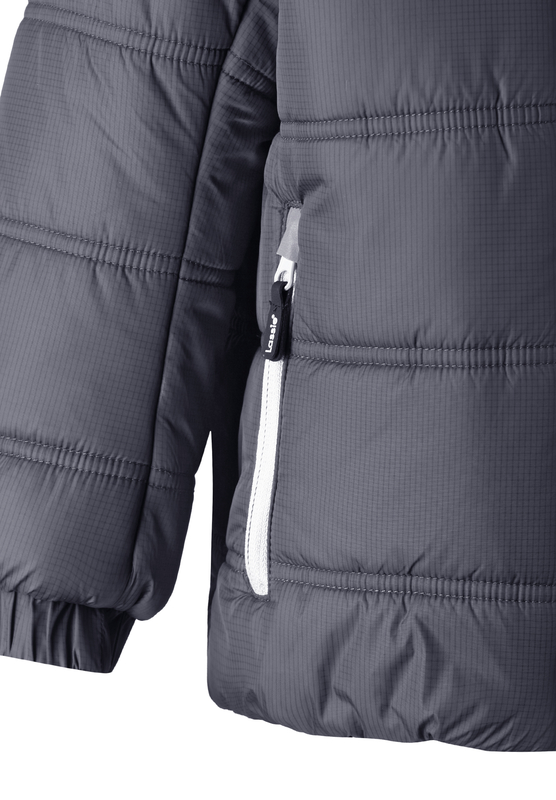 Куртка TUILA 9780 4