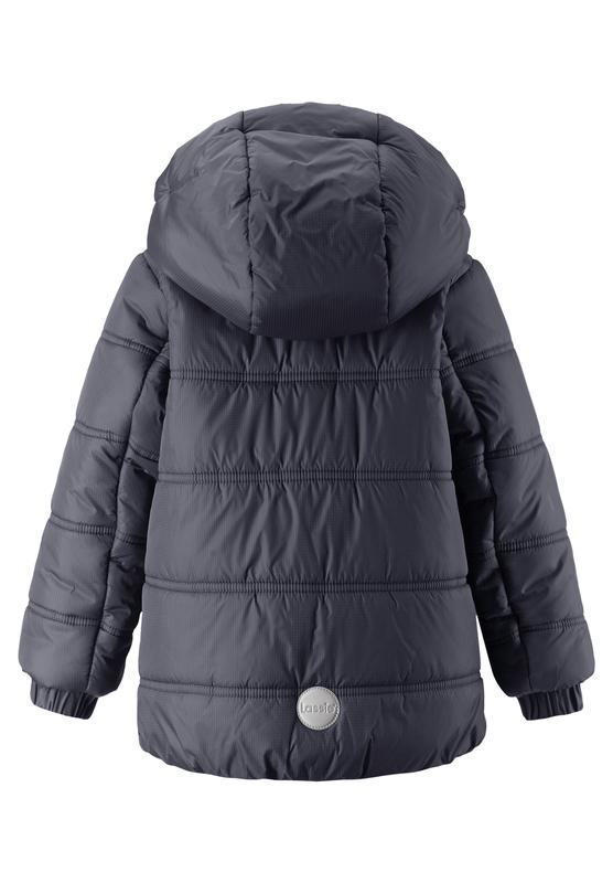 Куртка TUILA 9780 2