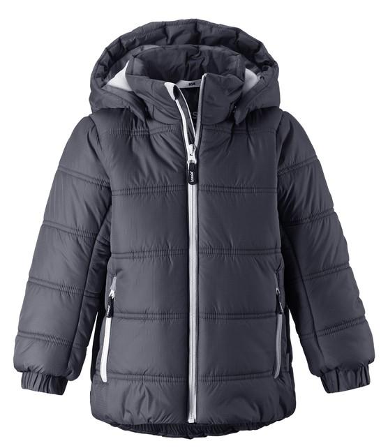 Куртка TUILA 9780