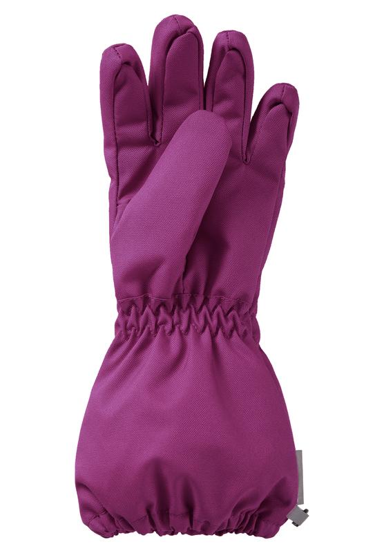 Перчатки ROLA 4840 2