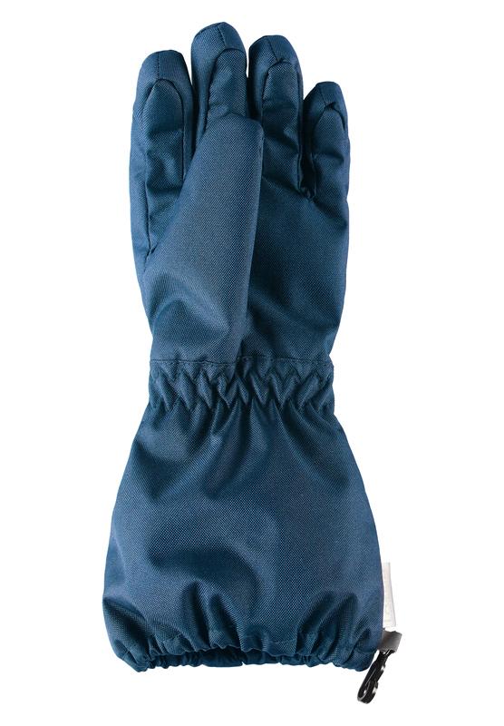 Перчатки ROLA 6950 2