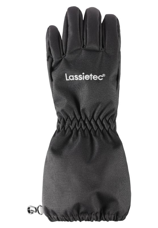 Перчатки JENSI LASSIETEC 9990 727729