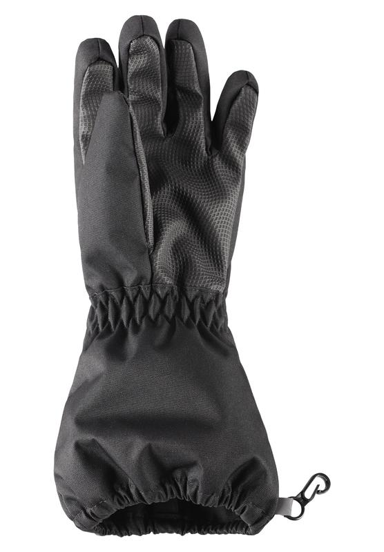 Перчатки JENSI LASSIETEC 9990 2