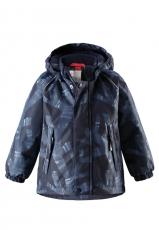 Куртка KUUSI 6986
