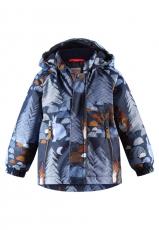 Куртка RUIS 6981